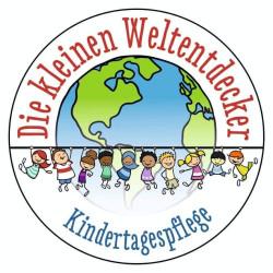 Kindertagespflege Die kleinen Weltentdecker  - Herne - Eickel